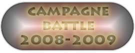 campgne battle 2008-2009